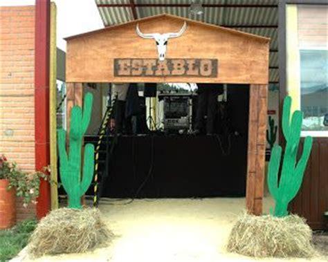 youtube comdecoracion de uas vaquero las 25 mejores ideas sobre decoraciones de vaquera en