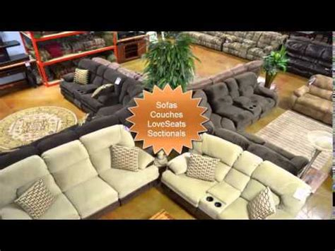 Furniture Stores Jonesboro Ar by Jonesboro Furniture Living Room And Dining Room Sets In Our Jonesboro Ar Ffo Outlet Store