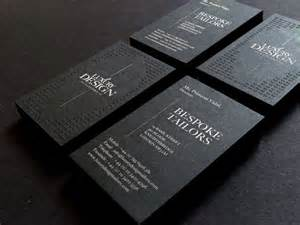 best luxury business cards 17 best images about luxury business cards on