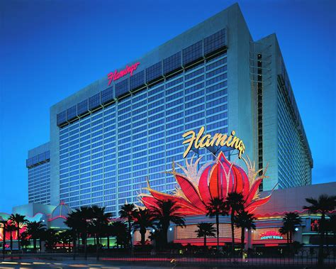 largest hotel in las vegas by rooms images imthy top 20 largest hotels in the world