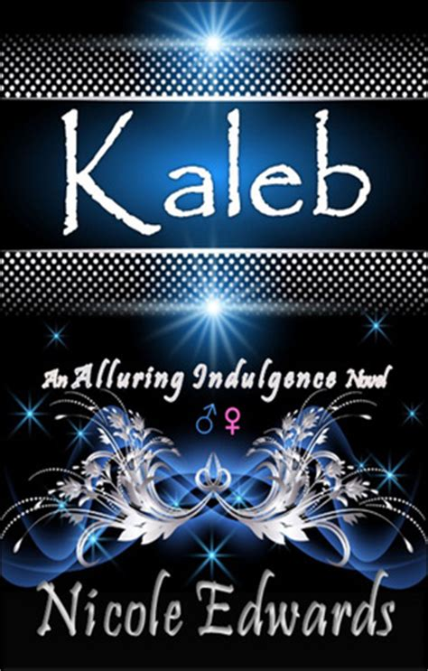 libro crush it why now kaleb by nicole edwards
