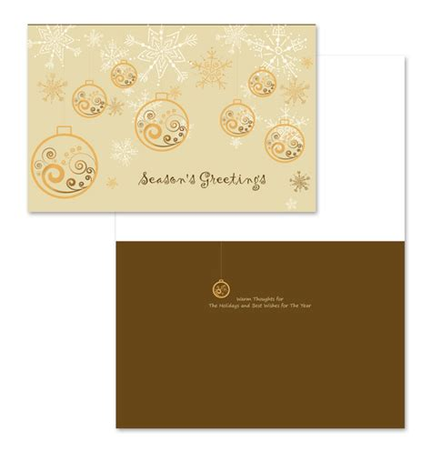 whimsical business card templates whimsical ornaments greeting card template