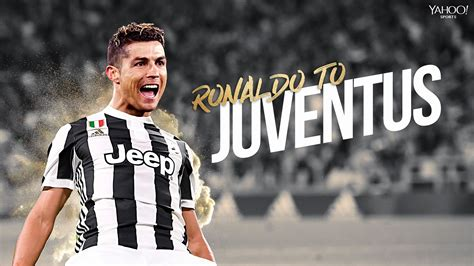 ronaldo juventus trade what ronaldo s transfer means for juventus real madrid