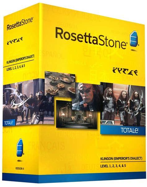 rosetta stone jokes pinterest the world s catalog of ideas