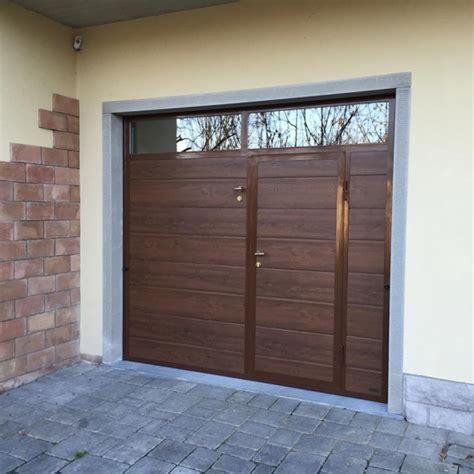 portoni sezionali per garage porte per garage portoni sezionali e basculanti cancelli