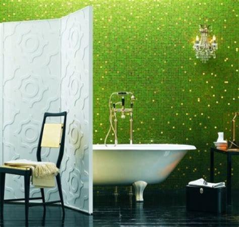 deco badezimmerfliesen 40 badezimmer fliesen ideen badezimmer deko und badm 246 bel