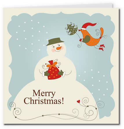 free printable christmas cards spouse 무료 크리스마스 카드 행복한 크리스마스을 위한 무료 성탄절 카드 모음