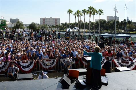 is nevada a swing state nevada swing state 28 images washington square news