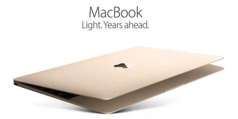 Macbook Pro Di Emax Jogja trade in macbook lamamu di indocomtech bawah laci