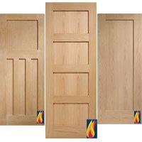 Internal Doors Fine Interior Doors Doors Of Distinction
