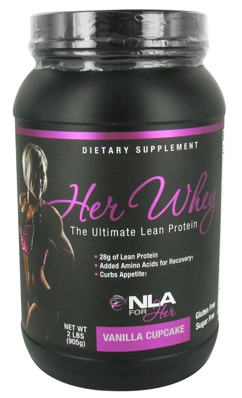 Whey Protein Powder Best Whey Protein Powder For Weight Loss For Reviews