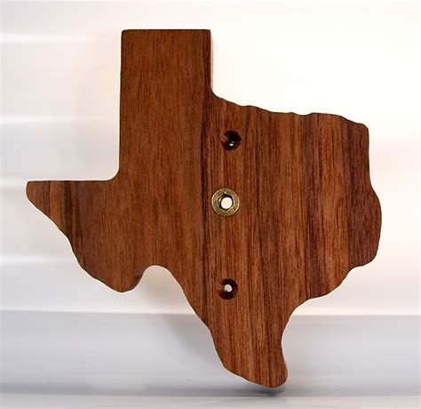 Hanger Gitar Wood Base wood guitar wall hanger model reverb