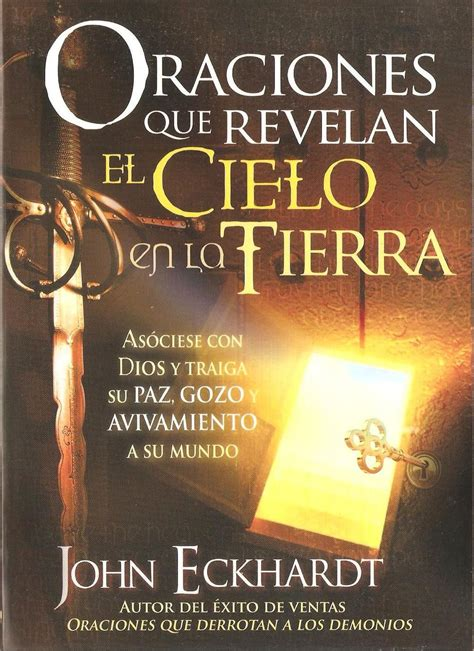 oraciones que mueven montanas libros apostolicos y profeticos oraciones que mueven monta 209 as