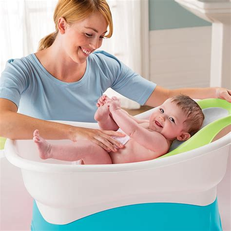 Bath Stool For Baby bath stool for baby best infant and baby bath tubs buying