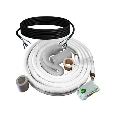 pioneer ductless mini split air conditioner heat pump pioneer 174 24 000 btu 16 seer 230v ductless mini split air