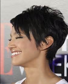 different haircuts for for 2017 s easy cute short haircuts 2017 for women love cart