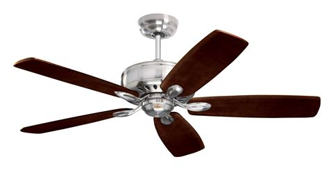 Ceiling Fan Air Flow Comparison - one of the most energy efficient ceiling fans available