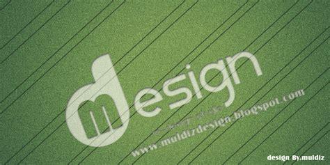 design logo sendiri cara membuat crop circle dengan logo anda sendiri
