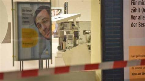 berliner bank geldautomaten geldautomat b z berlin