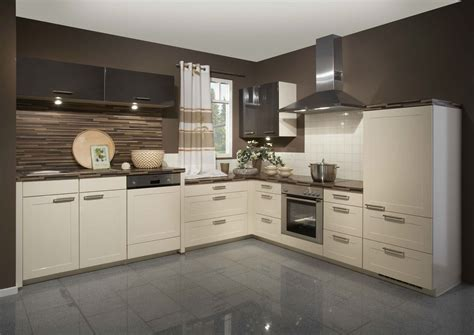 gloss kitchen designs arte cream high gloss kitchen design stylehomes net