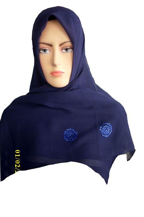 Kerudung Payet grosir jilbab murah grosir jilbab jilbab murah kerudung segiempat jorjey payet