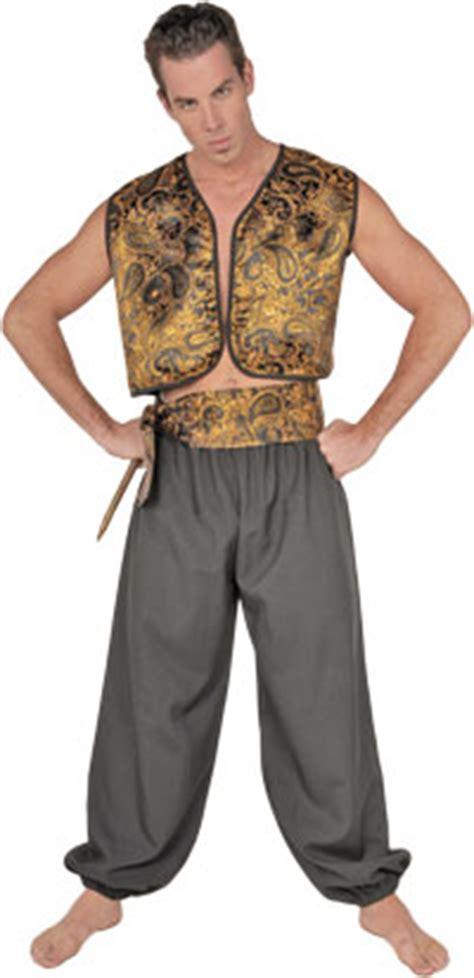 plus size sultan kostuum arabische kostuums