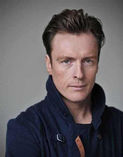 british actor chris larkin pictures photos of toby stephens imdb show time