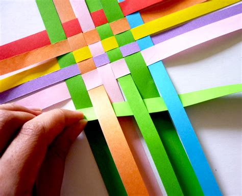 Cool Things You Can Make Out Of Paper - diy world day invitation w from pikaland big