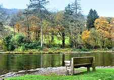 swan boats swansea singleton park swansea on pinterest water wheels