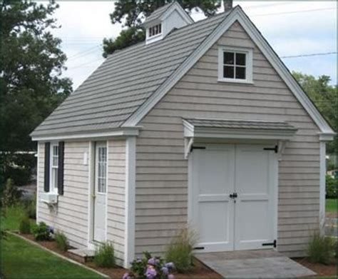 how is the open boat structured 14 x 20 boathouse this handsome structure has a custom