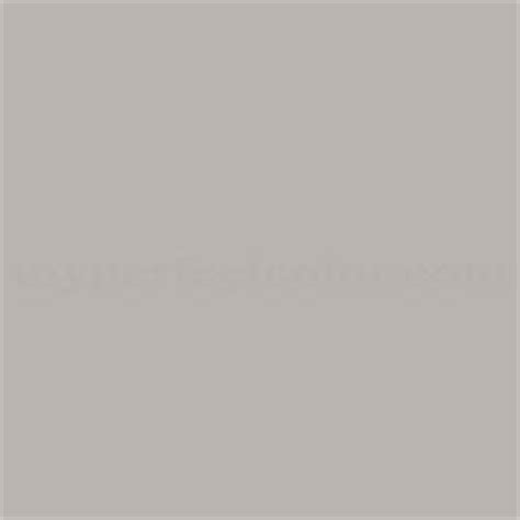 a gray paint color is great as a neutral for laundry rooms gray paint color antique silver is
