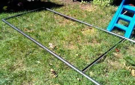 build a backyard pull up bar building a backyard pull up bar al kavadlo