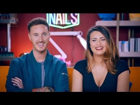 tattoo fixers youtube full episode body fixers season 1 episode 9 full episode youtube