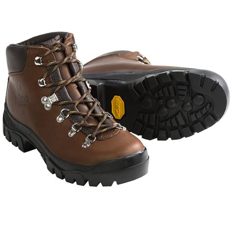 alico backcountry hiking boots for save 46