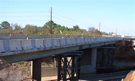 design engineer jobs huntsville al value engineering heavy highway contractor huntsville al