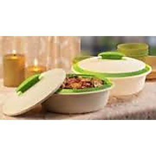 Tupperware Kitchen Duo tupperware iso duo available at shopclues for rs 499