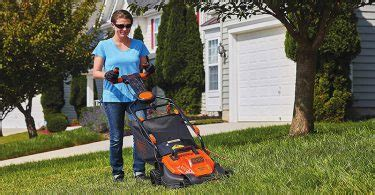 riding lawn mower  hilly terrain ultimate guide