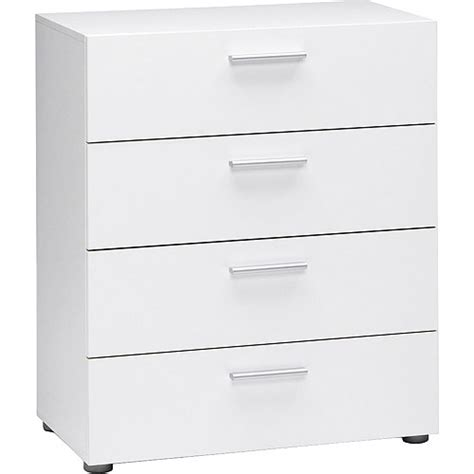 mainstays 3 drawer dresser white loft collection 4 drawer chest multiple finishes loft