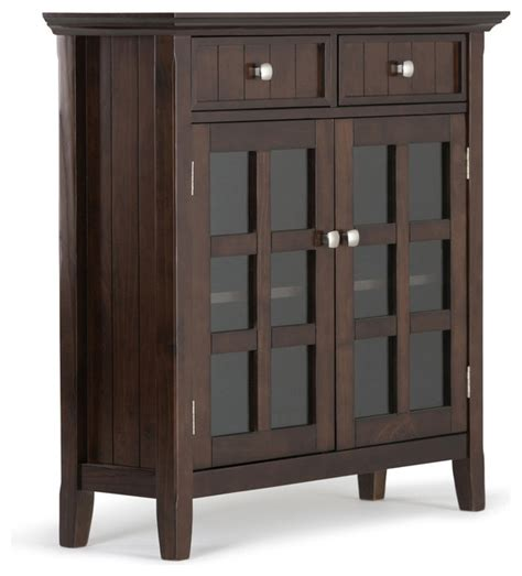cypress cabinets home fatare acadian cabinets home fatare