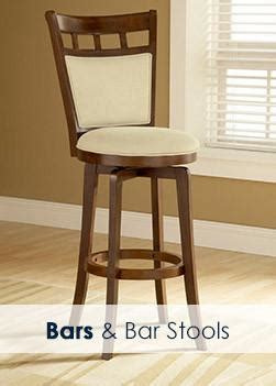 Used Bar Stools Las Vegas by Las Vegas Dining Room Sets Free Shipping And In Home Set
