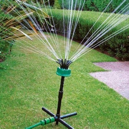 irrigatori giardino impianti irrigazione giardino progetto impianto irrigazione