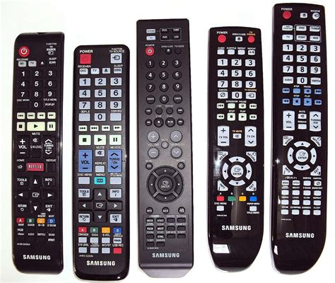 controle remoto samsung original tv system blu ray dvd