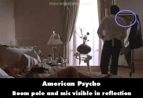 american psycho bedroom scene american psycho bedroom scene 28 images psycho screen