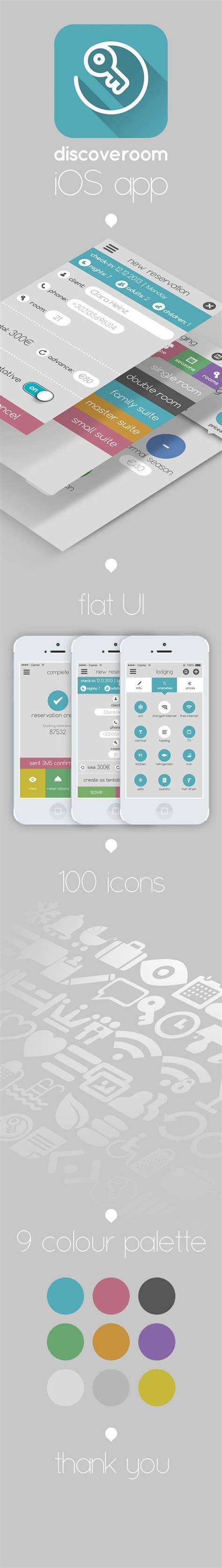 design inspiration ios 17 best ideas about ios app icon on pinterest app icon