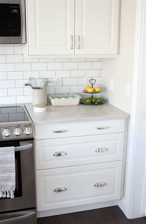 ikea subway tile what home improvement projects taught me about life