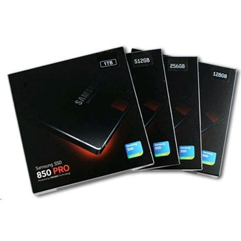 Samsung Ssd Samsung 850 Pro 1tb Ssd 1tb Ssd 1 12 samsung 1tb ssd 850 pro series 2 5 quot sata 6gb s 3d v nand expansys uk