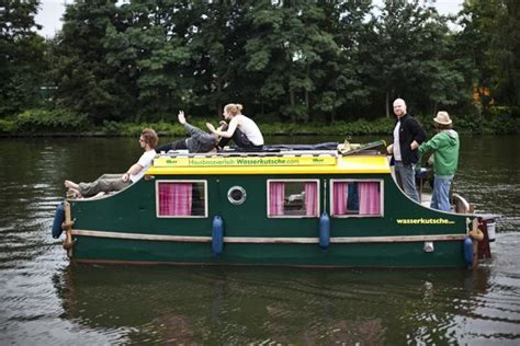 houseboat berlin 60 best houseboats of berlin images on pinterest berlin