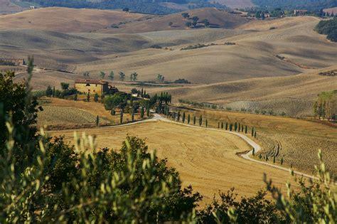 arredo italia foto arredo italia foto di toscana da stare