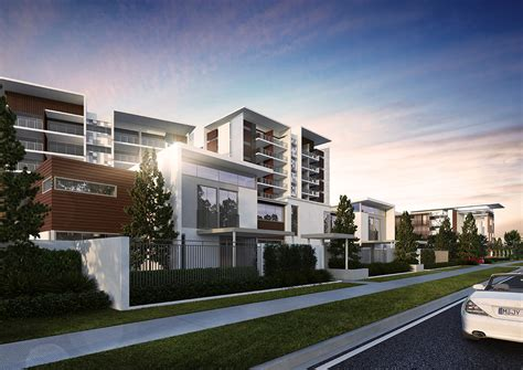 Anchorage Appartments by Anchorage Apartments In 93 Sheehan Ave Island Qld 4212