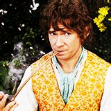 gif format resolution image bilbo gif the one wiki to rule them all fandom